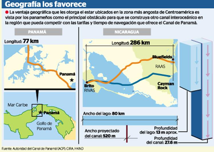 1386722751_geografia canal
