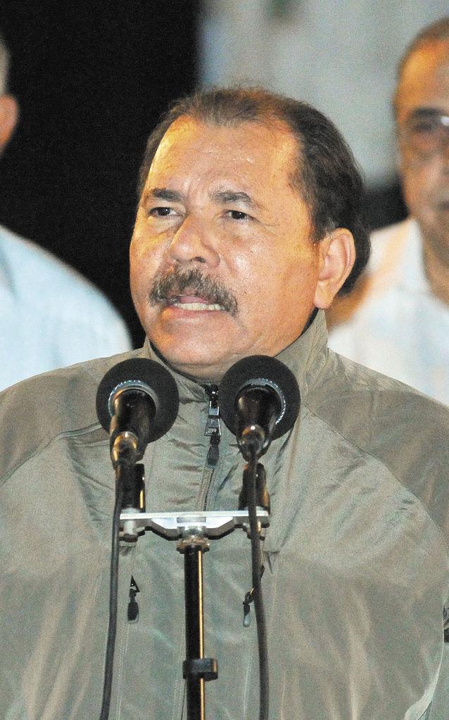 Juicio a Ortega por tortura y muerte