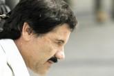 El Chapo Guzmán, dispuesto a testificar a favor de Kate del Castillo