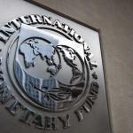 El FMI insta a países ricos del G20 a aumentar el gasto público