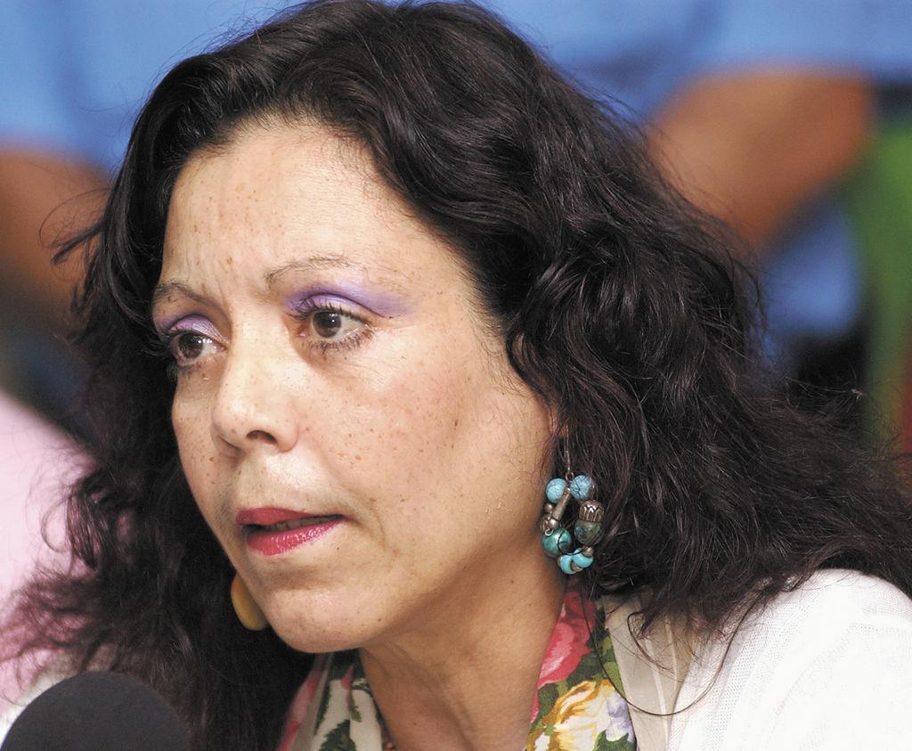 www laprensa com: