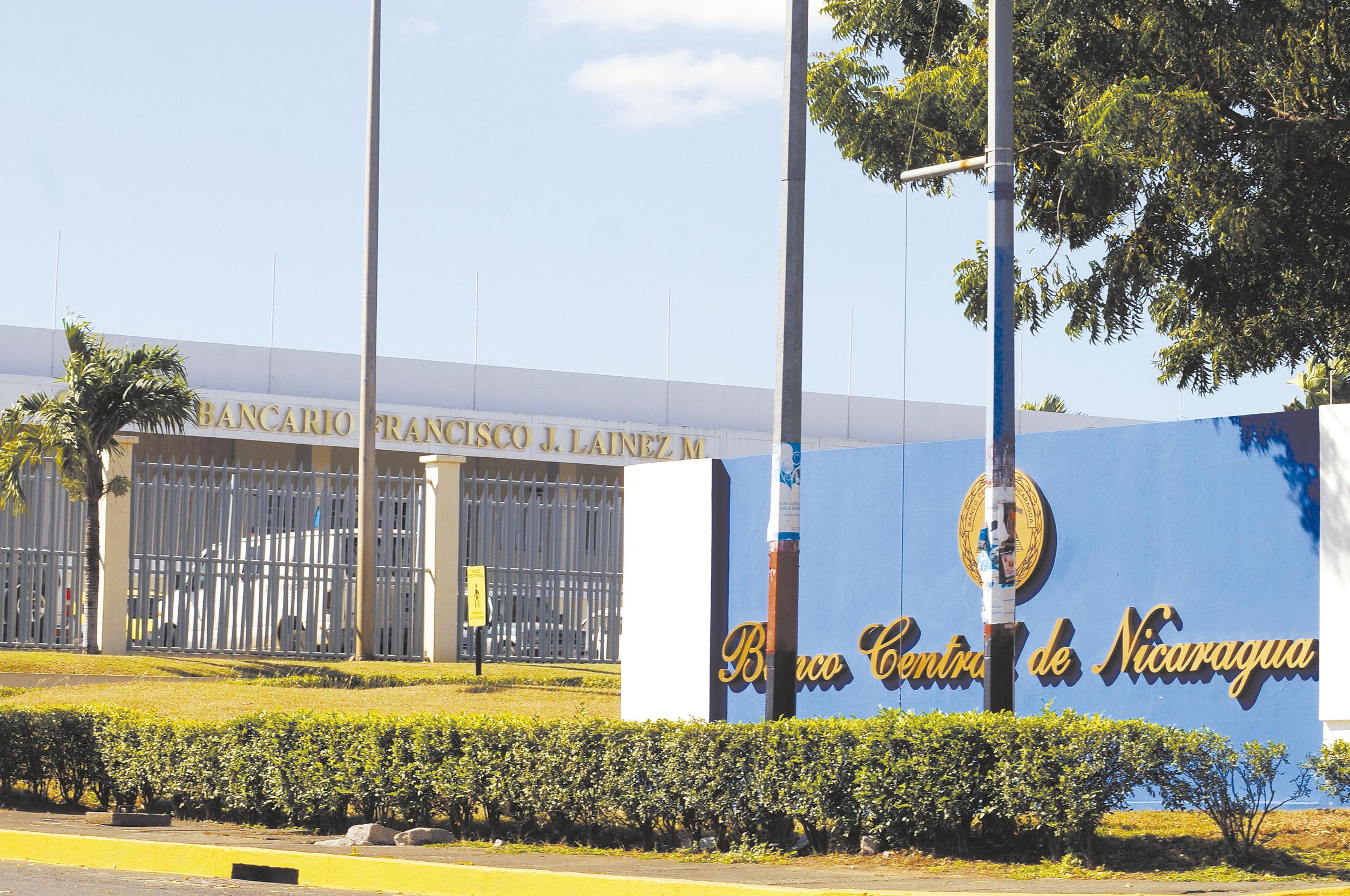 Standard & Poor´s reconoce estabilidad económica de Nicaragua