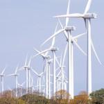 No basta con producir energía limpia, hay que hacer reformas estructurales