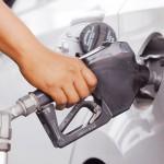 Nueva alza en combustibles