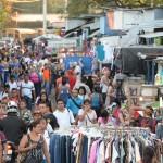Experto propone aliviar controles financieros para impulsar economía A.Latina