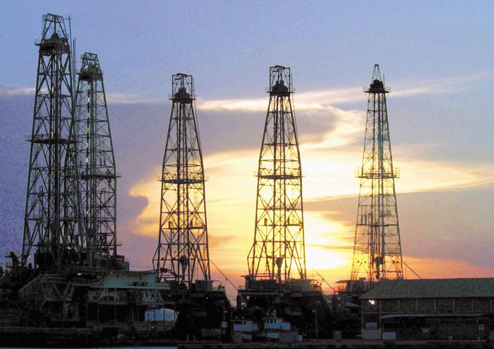 Alivio petrolero dejaría 380 millones de dólares a Nicaragua
