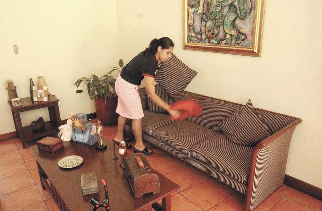 La economia domestica yahoo dating 5