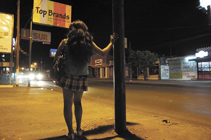 fotos prostitutas carretera prostitutas zona franca