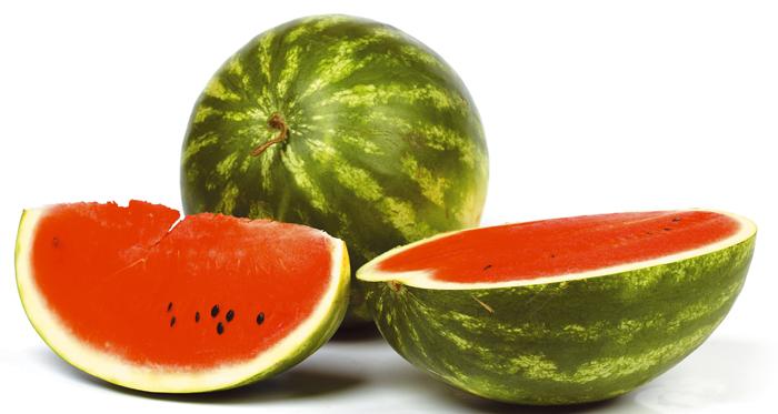 Alimentos hidratantes la prensa - Que alimentos contienen vitamina c ...
