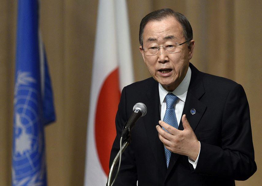 La ONU condena ejecuciones en Arabia Saudí y pide calma para evitar tensiones