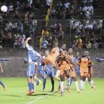 Selección de Nicaragua cancela participación en Copa La Anexión