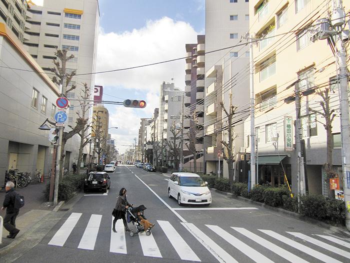 Para la ejecución del Plan de Reconstrucción Hyogo-Fénix  se invirtieron 17 trillones de yenes,  (170 mil billones de dólares aproximadamente) distribuidos en trabajos de reconstrucción  para diez ciudades y diez pueblos en la región.  LA PRENSA/ R. ÁLVAREZ