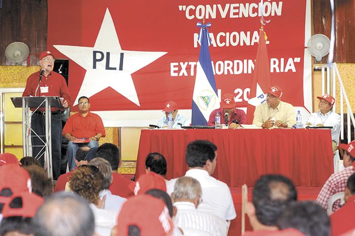 Oposición nicaragüense dice que derrota del chavismo es una lección