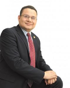 Ricardo de León Borge