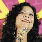 Semana clave para elecciones en Nicaragua