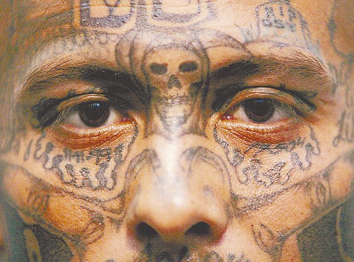 Según especialistas en seguridad de El Salvador,  la tregua que se acordó entre las autoridades de este país y las maras, fue rota por las pandillas al retomar las medidas de extorsión, secuestro y violencia que habían prometido erradicar en 2012. LA PRENSA/AGENCIAS