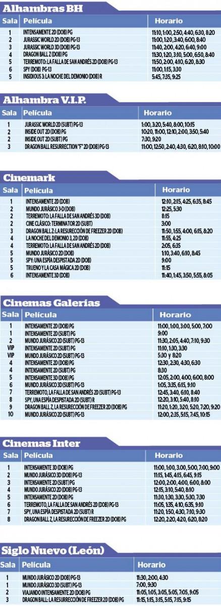 Cines-WEB-20062015