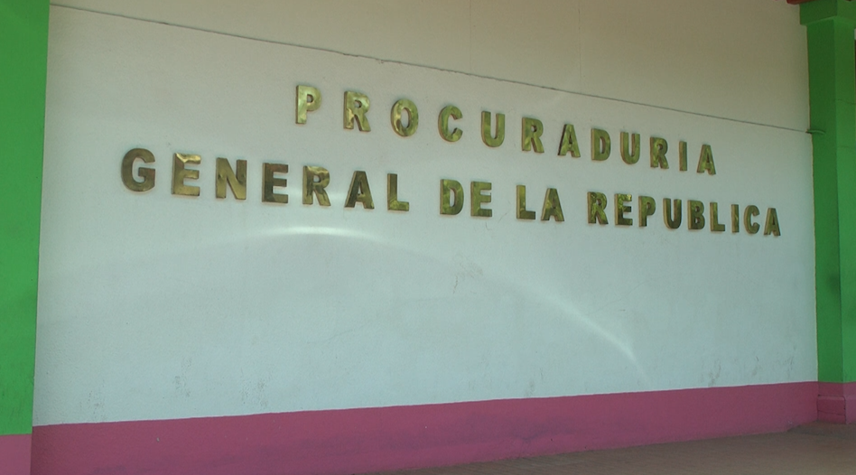 PGR incumple pago de abogados