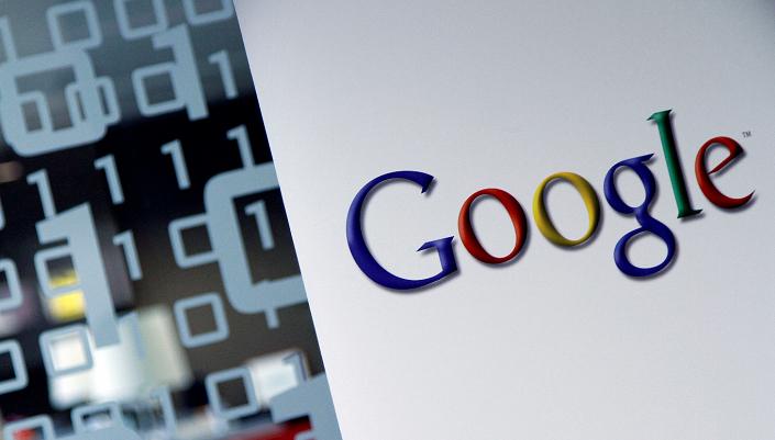 UE amplia su batalla contra Google por alteraciones de apps en móviles