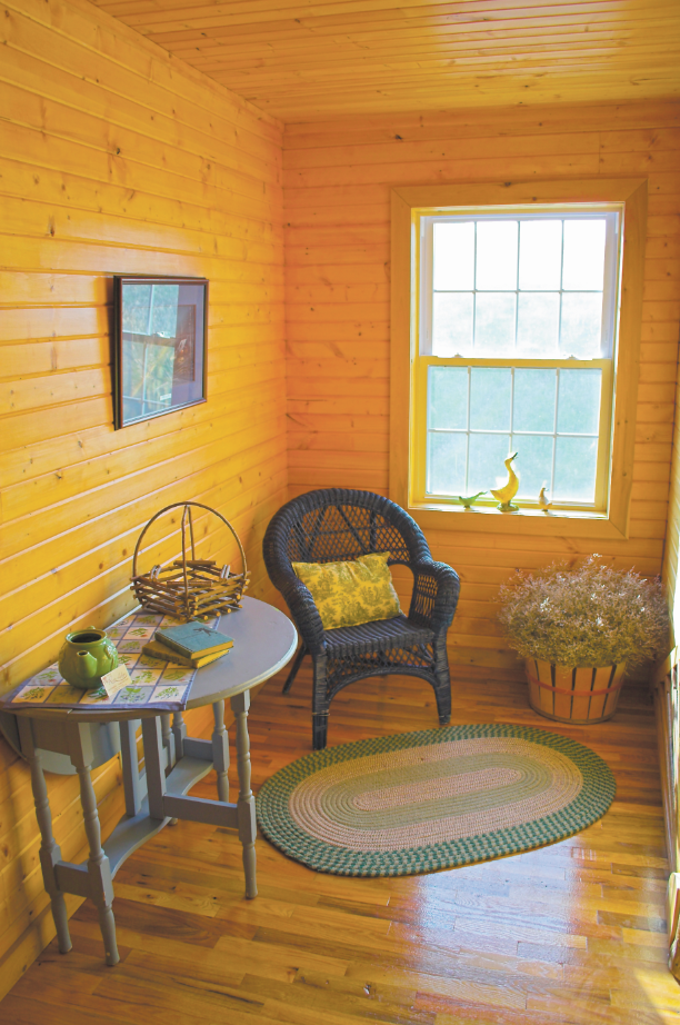 Decorar casa antigua de pueblo simple stunning best for Decorar casa antigua