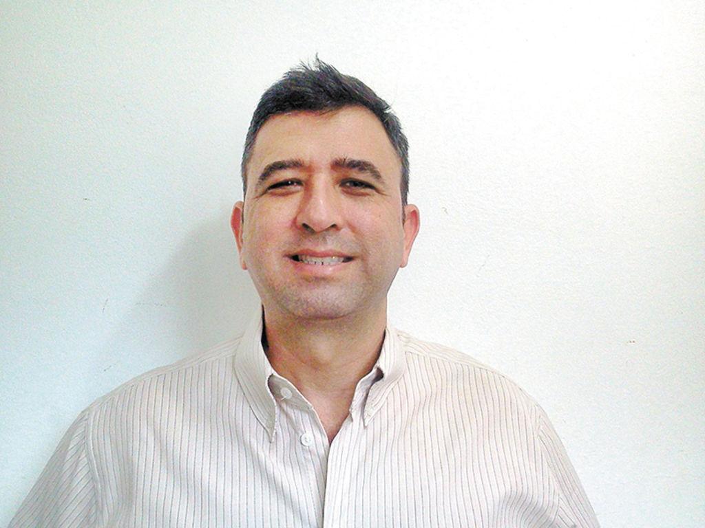 laprensa com: