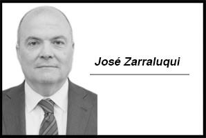 Jose-Zarraluqui