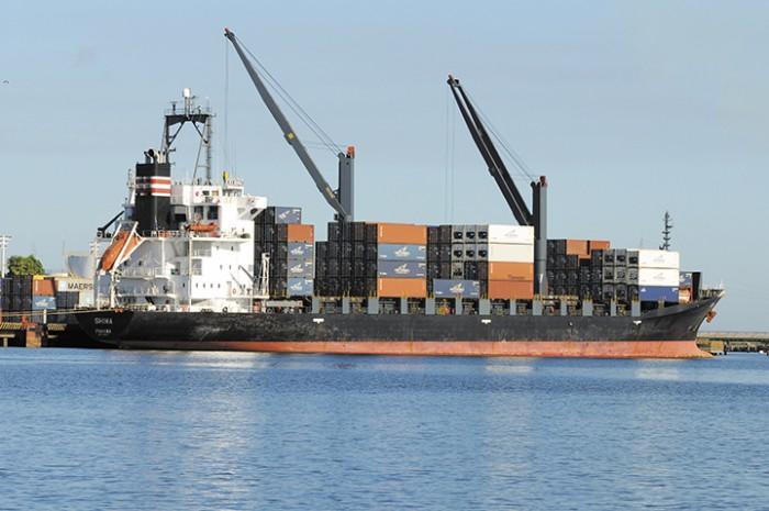 Déficit comercial de Honduras se reduce