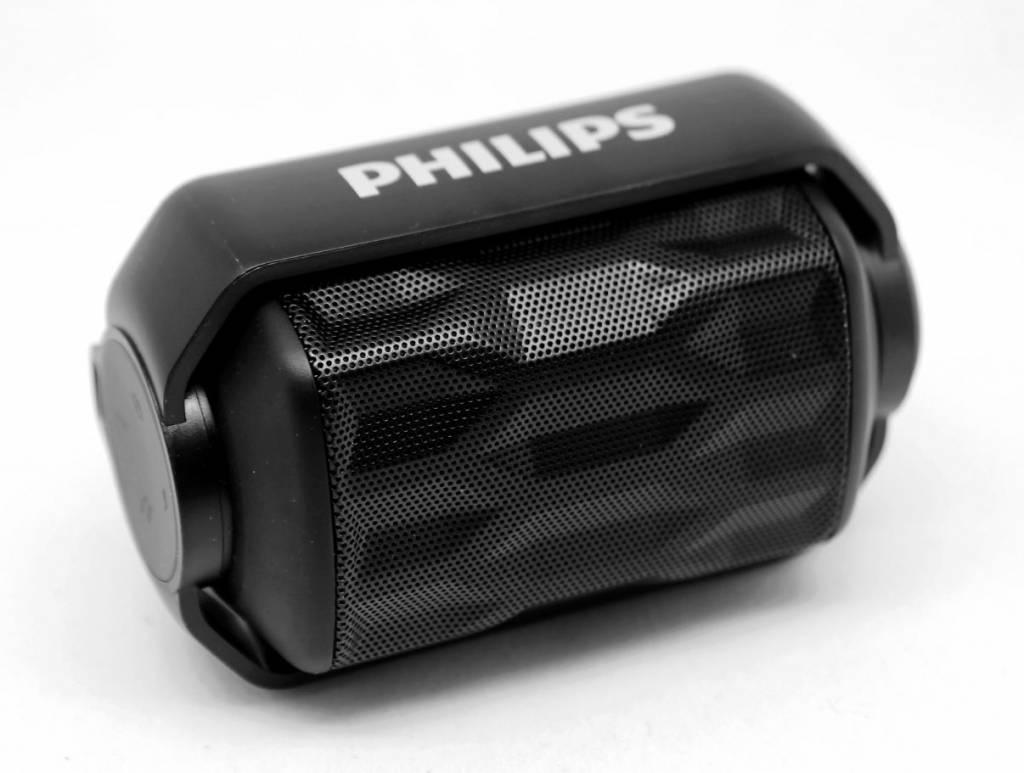 Philips Shoqbox Mini