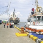 Nicaragua mejora en competitividad