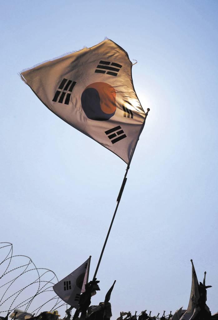 Inicia negociación con Corea