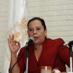 FSLN castiga a cinco alcaldías liberales