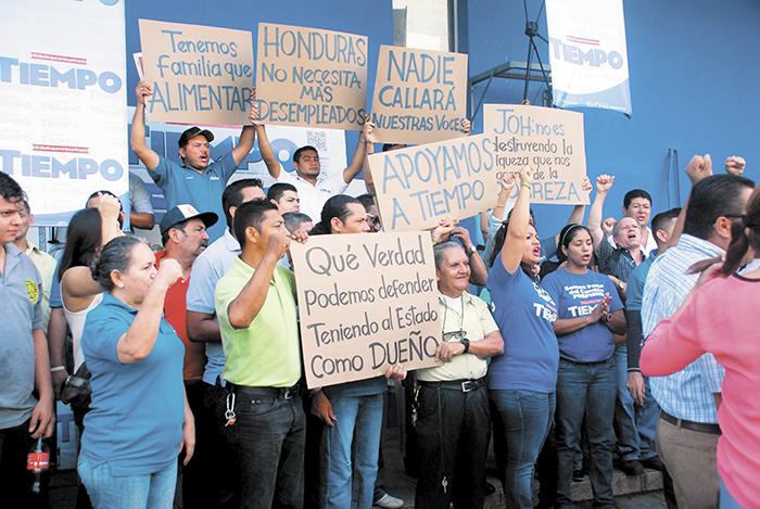 HONDURAS-US-JUSTICE-DRUGS-ROSENTHAL