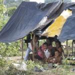 Cinco claves para acabar con la pobreza rural en Nicaragua