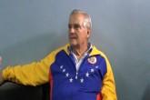 Embajador Venezolano: Oposición no quiere firmar documento para respetar resultados de elecciones
