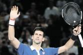 Djokovic contra Murray en final