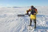 Derretimiento del Ártico amenaza el termostato del planeta