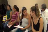 Red de Mujeres reporta 50 mujeres asesinadas en lo que va del año