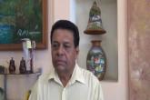 APN llama al Estado de Nicaragua a respetar la labor periodística