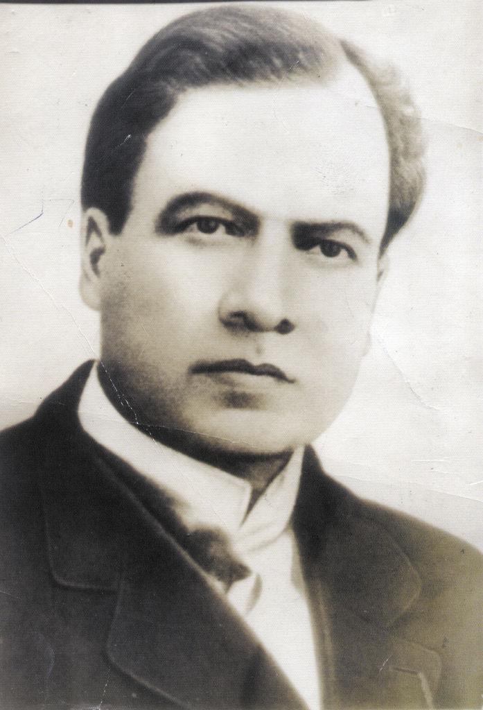 Chile entrega a Nicaragua archivo de Rubén Darío