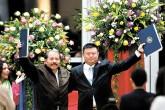 HKND retrasa inicio del Canal  hasta 2016