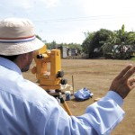 Actividad económica de Nicaragua crece 5.5% a febrero