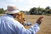 Inversión privada en Nicaragua crece fuerte