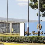 Convulsión política de Nicaragua en el radar de la calificadora de riesgo Fitch Ratings