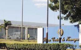 El BCN cambió el nombre de su biblioteca a Rubén Darío