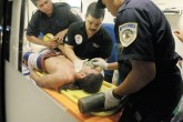 """Muere el boxeador David """"El Terry"""" Acevedo"""