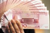 Promete reformas por entrada del yuan a cesta del FMI