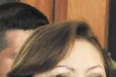 Ramos defiende propuesta de CSJ