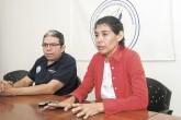 Activista del PLI denuncia amenazas