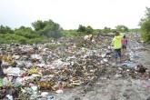 Energía limpia a base de basura