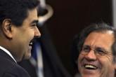 Carta Democrática, el examen de la OEA al Gobierno de Maduro
